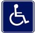 accessibilite-75
